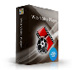 web video player software